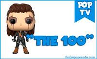 funko-pop-tv-the-100
