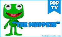 funko-pop-tv-the-muppets