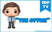 funko-pop-tv-the-office
