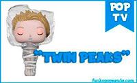 funko-pop-tv-twin-peaks