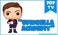 funko-pop-tv-umbrella-academy