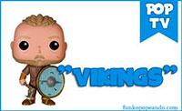 funko-pop-tv-vikings