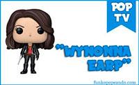 funko-pop-tv-wynonna-earp