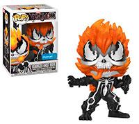 funko-pop-venom-venomized-ghost-rider-369