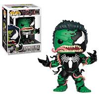 funko-pop-venom-venomized-hulk-366