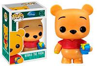 funko-pop-winnie-the-pooh-32