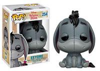 funko-pop-winnie-the-pooh-eeyore-254