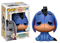funko-pop-winnie-the-pooh-eeyore-azul-254
