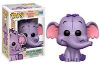 funko-pop-winnie-the-pooh-heffalump-256