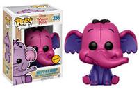 funko-pop-winnie-the-pooh-heffalump-chase-256