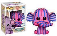funko-pop-winnie-the-pooh-heffalump-rayas-256