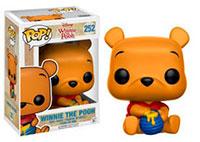 funko-pop-winnie-the-pooh-miel-252