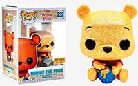 funko-pop-winnie-the-pooh-miel-diamond-252