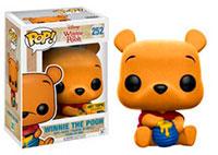 funko-pop-winnie-the-pooh-miel-flocked-252