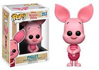 funko-pop-winnie-the-pooh-piglet-253