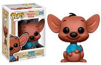 funko-pop-winnie-the-pooh-roo-255
