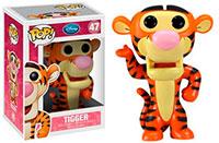 funko-pop-winnie-the-pooh-tigger-47