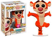 funko-pop-winnie-the-pooh-tigger-flocked-288