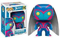 funko-pop-x-men-kitty-archangel-178