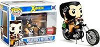funko-pop-x-men-wolverine-motorcycle