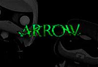 funkopop-arrow