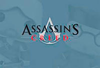 funkopop-assassins-creed