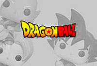 funkopop-dragon-ball