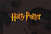 funkopop-harry-potter