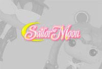 funkopop-sailor-moon