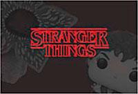 funkopop-stranger-things
