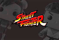 funkopop-street-fighter