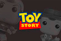 funkopop-toy-story