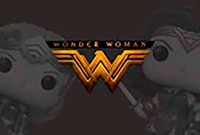 funkopop-wonder-woman