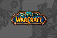 funkopop-world-of-warcraft